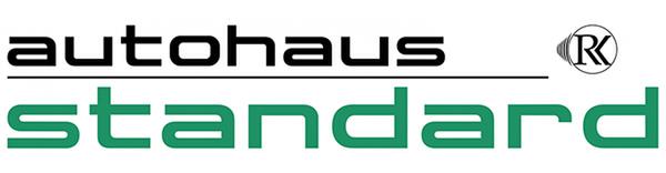 AUTOHAUS STANDARD GmbH Stockerau