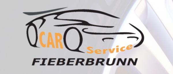 Car Service Fieberbrunn Fieberbrunn