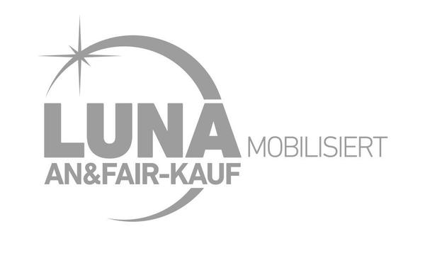 LUNA mobilisiert KG Villach