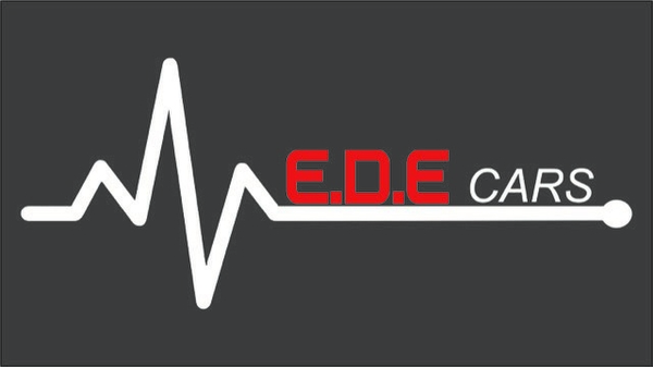 E.D.E Cars e.U. Mattersburg