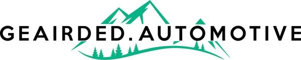Geairded Automotive e.U. Völkermarkt
