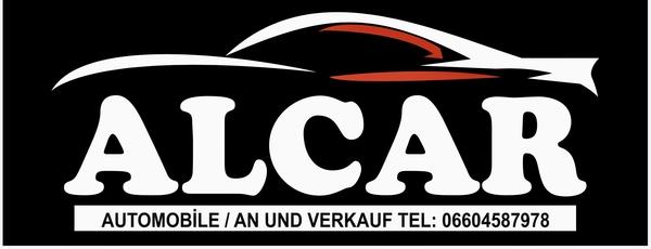 ALCAR Automobile Klaus