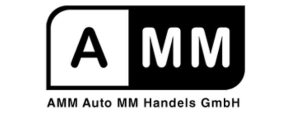 AMM Auto MM Handels GmbH Villach