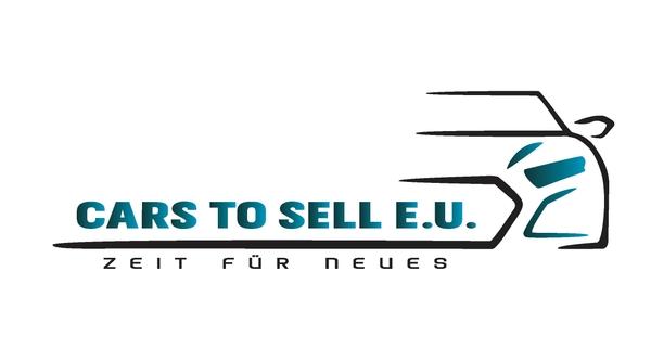 Cars to Sell e.U. Kirchbichl